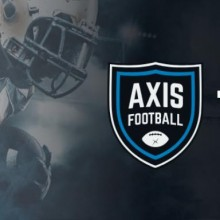 Axis Football 2019 Game Free Download
