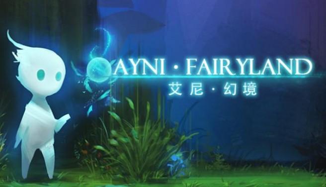 Ayni Fairyland Free Download
