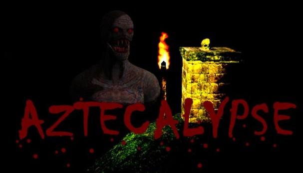 Aztecalypse Free Download