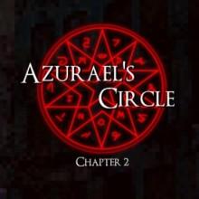 Azurael's Circle: Chapter 2 Game Free Download