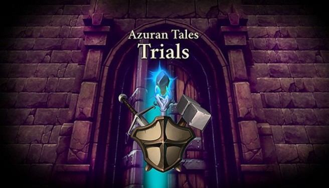 Azuran Tales: Trials Free Download