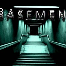 B A S E M E N T Game Free Download