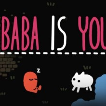 Baba Is You Game Free Download