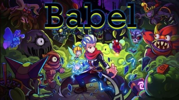 Babel: Choice Free Download
