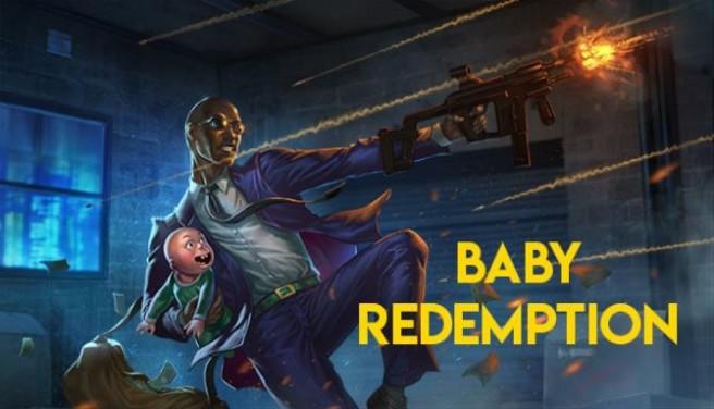 Baby Redemption Free Download