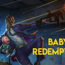 Baby Redemption Game Free Download