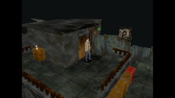 Back in 1995 Torrent Download