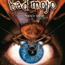 Bad Mojo Redux Game Free Download