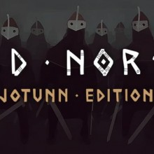 Bad North: Jotunn Edition Game Free Download