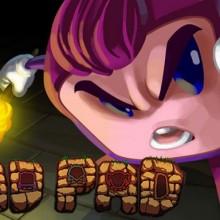 Bad Pad Game Free Download