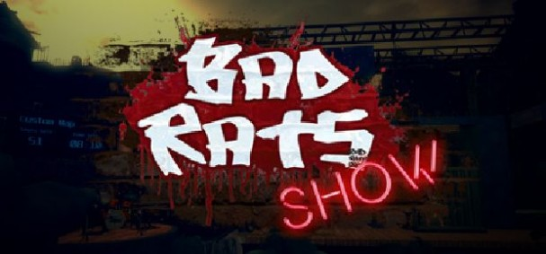 Bad Rats Show Free Download