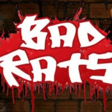 Bad Rats: the Rats' Revenge Game Free Download