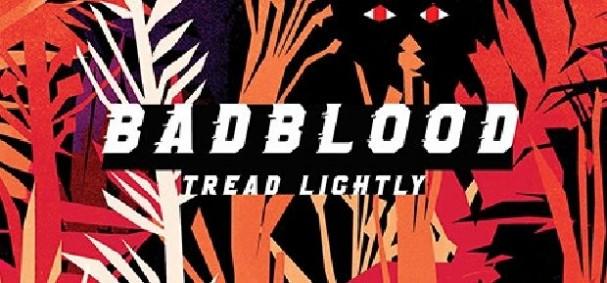 BADBLOOD Free Download