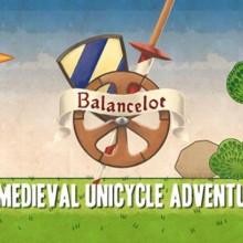 Balancelot Game Free Download