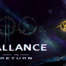 Ballance: The Return Game Free Download