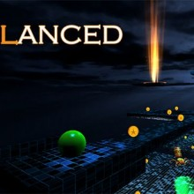 Ballanced Game Free Download