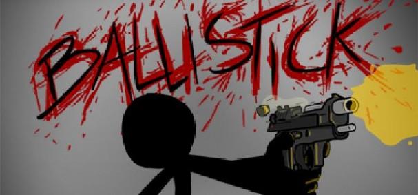 Ballistick Free Download