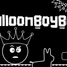 BalloonBoyBob Game Free Download