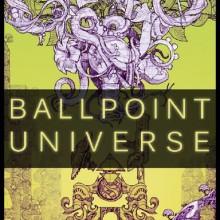 Ballpoint Universe - Infinite Game Free Download