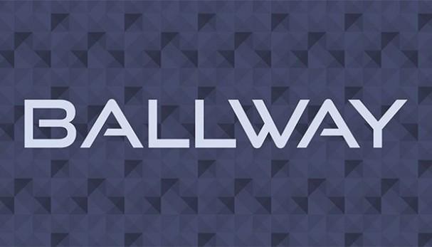 Ballway Free Download
