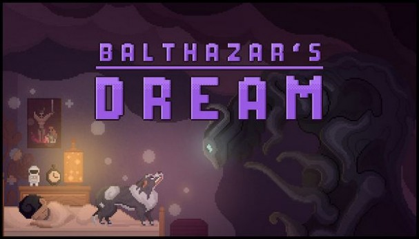 Balthazar's Dream Free Download