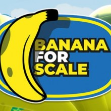 Banana for Scale Game Free Download