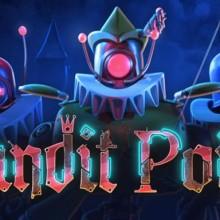 Bandit Point Game Free Download