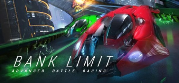 Bank Limit : Advanced Battle Racing Free Download