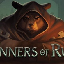 Banners of Ruin (v0.35.13) Game Free Download