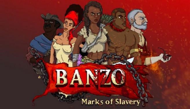 Banzo - Marks of Slavery Free Download