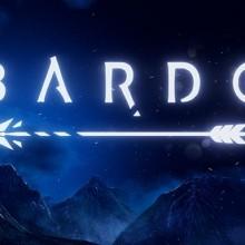 BARDO Game Free Download