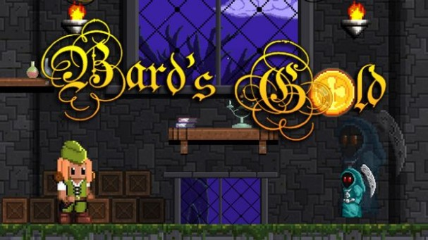 Bard's Gold Free Download