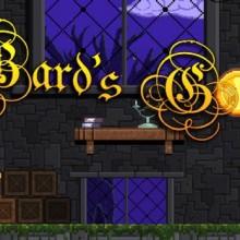 Bard's Gold (v1.2) Game Free Download