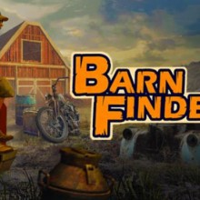 Barn Finders Game Free Download
