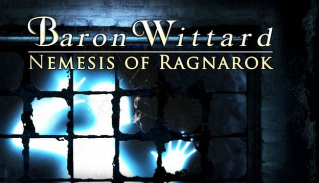 Baron Wittard: Nemesis of Ragnarok Free Download
