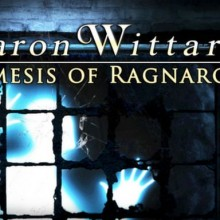 Baron Wittard: Nemesis of Ragnarok Game Free Download