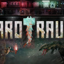 Barotrauma (v0.9.1.0) Game Free Download
