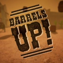 Barrels Up Game Free Download