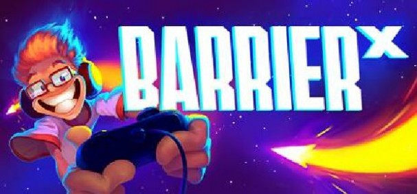 BARRIER X Free Download