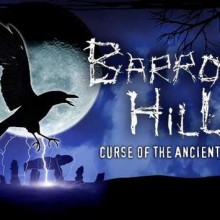 Barrow Hill: Curse of the Ancient Circle Game Free Download