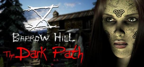 Barrow Hill: The Dark Path Free Download