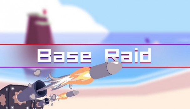 Base Raid Free Download