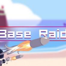 Base Raid (v1.0.1) Game Free Download