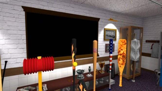 Baseball Kings VR Torrent Download