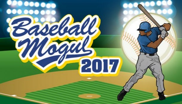 Baseball Mogul 2017 Free Download