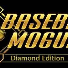 Baseball Mogul Diamond Game Free Download