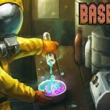 Basement PC (0.6.4) Game Free Download