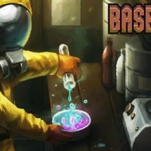 Basement (v4.2.0.5) Game Free Download