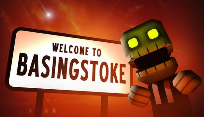 Basingstoke Free Download