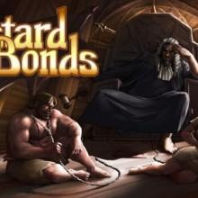 Bastard Bonds (v1.2.9) Game Free Download